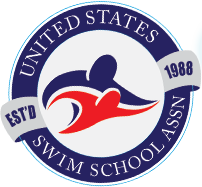 U.S. Swim School Association