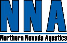 Northern Nevada Aquatics
